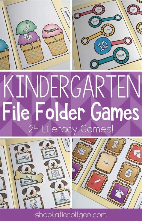 best 25 file folder ideas on folder 849   5fa95371d1949edfac7ae77dd191e340 syllables kindergarten kindergarten reading