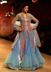 groom indian wedding dress the essential guide to mughal weddings bridal attire and