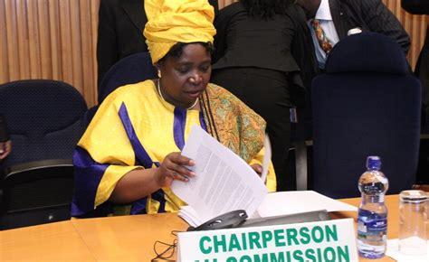 si e union africaine le mali est réintégré au sein de l 39 union africaine