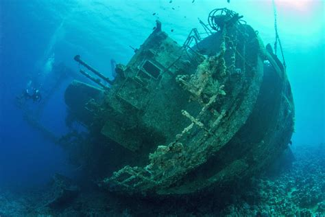 worlds  expensive shipwreck treasure discoveries
