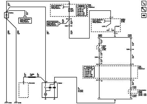 Wiring Diagram For 2003 Saturn Vue by Popular Circuits Page 792 Next Gr