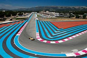 Circuit Du Castellet 2018 : french gp is at the wrong track hamilton essentially sports ~ Medecine-chirurgie-esthetiques.com Avis de Voitures