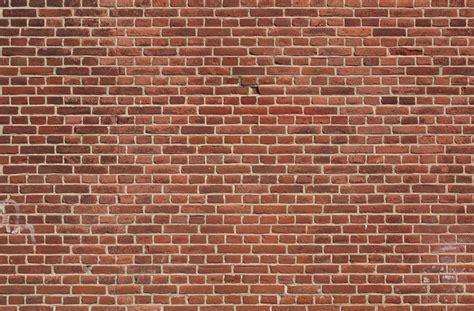 interior decoration designs for home bricks brick masonry wall texture dma homes 83034