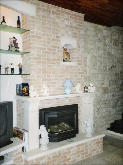 croquis cuisine cheminée en profitez d 39 un bon feu de bois sous