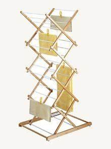 Sechoir A Linge Ikea : 1000 id es sur le th me s choirs linge sur pinterest ~ Dailycaller-alerts.com Idées de Décoration