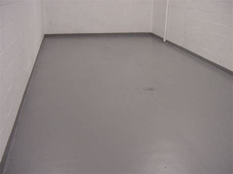 Behr Garage Floor Paint Sealer by Epoxy Garage Floor Behr One Part Epoxy Garage Floor Paint