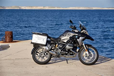 Bmw R 1200 Gs 2019 Wallpapers by Bmw R1200gs Wallpapers And Background Images Stmed Net