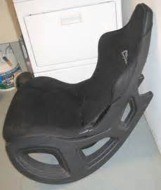 ak rocker gaming chair side view flickr photo sharing