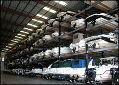 Boat Supplies Panama City Fl by Boat Storage Panama City Boat Slips Panama City Fl