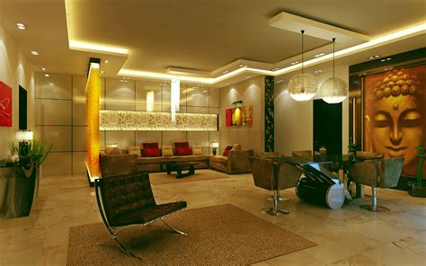 home interior desing top luxury interior designers in india futomic designs