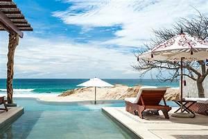 Las Ventanas Al Paraiso A Rosewood Resort One Bedroom