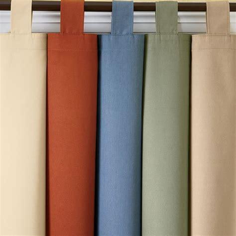tab top curtain panels furniture ideas deltaangelgroup