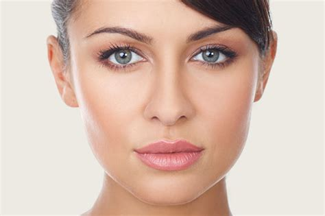 plastic surgery  orange county ca face breast