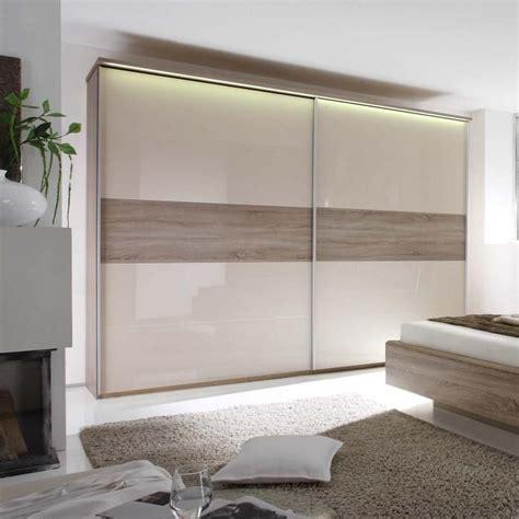 Decorate Cupboard Doors by Almira Cupboard Almira Cupboard In 2019 Placard Porte
