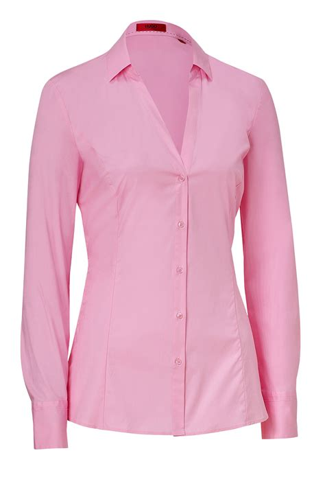 pink blouses light pink blouse 39 s lace blouses