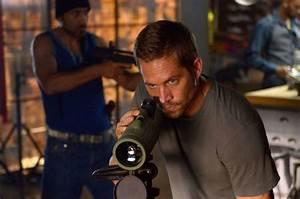 Brick Mansions, Paul Walker's last film, makes for a poor ...
