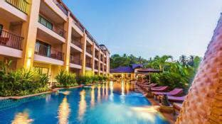 Best Price 69% [OFF] Phuket Hotels Thailand Great Savings And Real Reviews