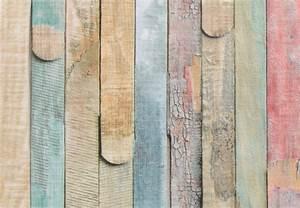 Klebefolie Fenster Sichtschutz : klebefolien von obi als sichtschutz und dekoration ~ Watch28wear.com Haus und Dekorationen
