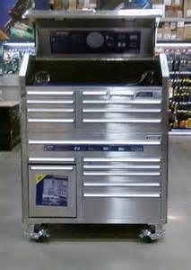 image gallery kobalt tool boxes