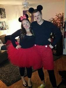 Mickey Mouse Kostüm Selber Machen : minne micky maus kost m selber machen diy fasnet 2019 pinterest ~ Frokenaadalensverden.com Haus und Dekorationen