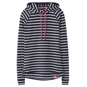 Lilly Boat Neck Sweater Joules by Joules Womens Sweatshirt And Hoodies Cho Fashion Lifestyle