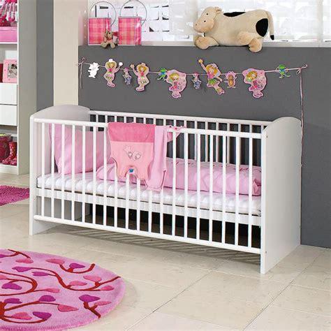 decoration chambre bebe fille photo chambre bebe fille deco 2 d233coration chambre denfant