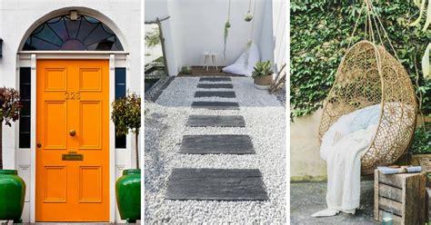 idees pour embellir lexterieur de votre maison