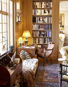 40 Cool Home Library Ideas | Ultimate Home Ideas
