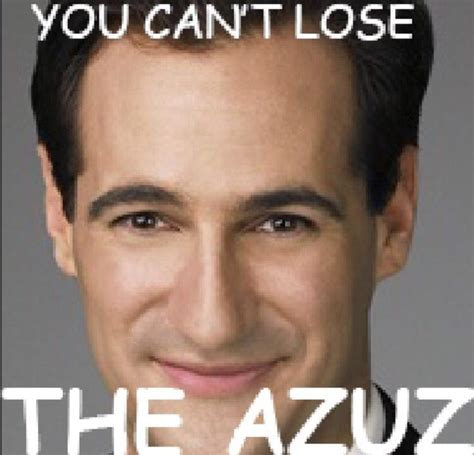 Carl Azuz Memes - 2394 best diggity dank images on pinterest funny memes dankest memes and funny things