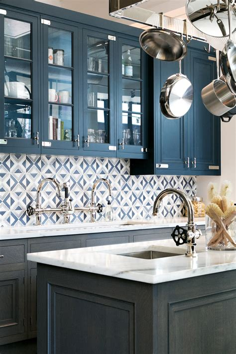 luxe kitchen fixtures fittings  waterworks los angeles