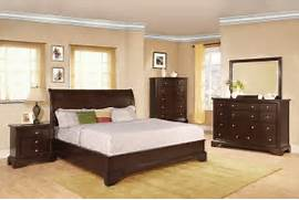 Full Size Bedroom by Full Size Bedroom Furniture Sets Home Design Ideas