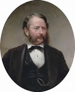John Frederick Kensett - Wikipedia  John