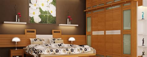 8 Vastu Shastra Bedroom Tips For A Happy Married Life