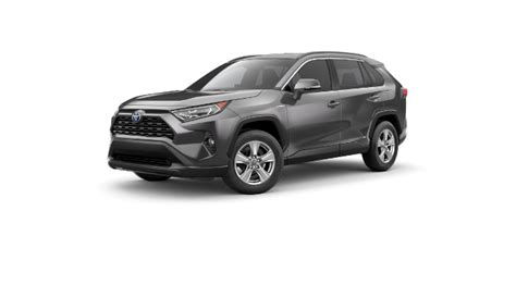 May not be combined with certain other offers. Mcflurry: 2019 Rav4 Xse Hybrid For Sale Near Me