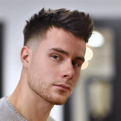 best new men s hairstyles