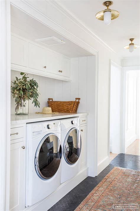 modern laundry rooms    laundry  fun