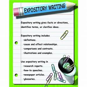 my essay writer reviews cv writing service stockport master in creative writing cambridge