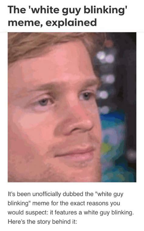 Reaction Memes - reaction memes 100 images reaction images know your meme homemade reaction memes kpop