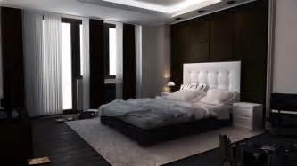 diy schlafzimmer 16 relaxing bedroom designs for your comfort home design lover
