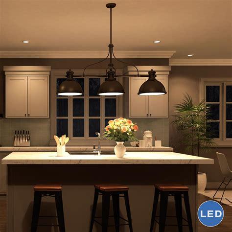 best lighting for kitchen island 22 best ideas of pendant lighting for kitchen dining room