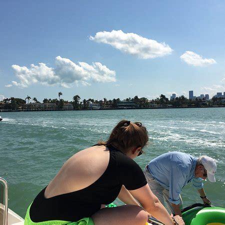 Boatsetter Customer Service by Boatsetter Aventura Fl Updated 2018 Top Tips Before