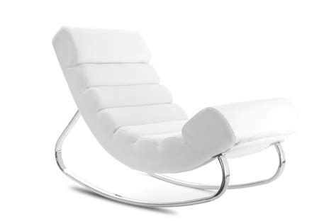 chaise transparente alinea chaise violette design pas cher advice for your home