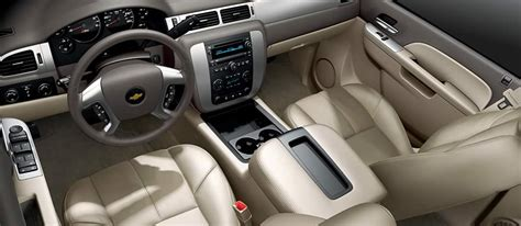 electronic stability control 2010 chevrolet tahoe interior lighting 2010 chevrolet tahoe the maguire auto blog
