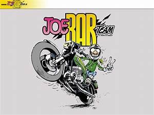 Joe Bar Team Moto : especial equipamiento reyes magos moteros 2013 motos navidad equipamiento motorista ~ Medecine-chirurgie-esthetiques.com Avis de Voitures