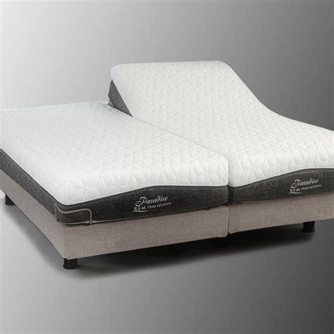 split king adjustable bed sheets adjustable bed sheet set