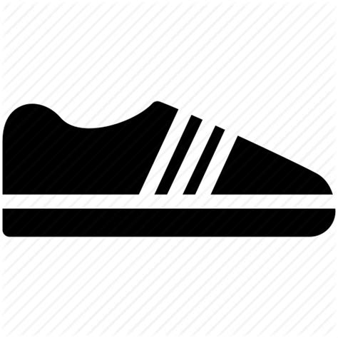 shoe icon  icons  png backgrounds