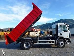 Camion Benne Renault : camion benne 3737 annonces de camion benne d 39 occasion pro ou particulier en vente ~ Medecine-chirurgie-esthetiques.com Avis de Voitures