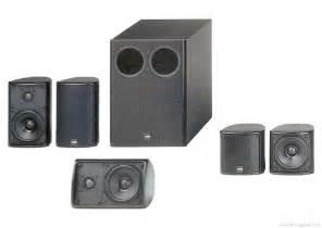 canton sub 300 canton cinema 300 manual loudspeaker system hifi engine