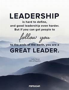 Leadership Quotes For Boss. QuotesGram
