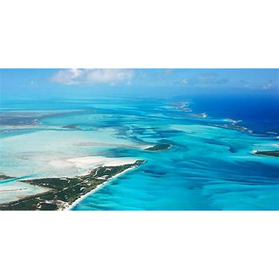 Bahamas Vacation Packages - Funjet Vacations